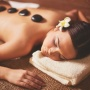 5 Basic Massage that Gives Immense Relief