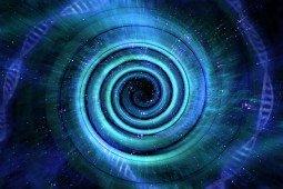 spiralascend3