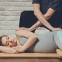 Pregnancy massage Auckland can bank on!