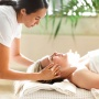 A Deep Tissue Massage Let's Your Body Breathe From Within. Get Yours Today