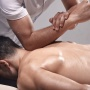 Come Explore The Secrets Of A Deep Tissue Massage