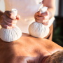 How A Deep Tissue Massage Benefits Your Brain And Aids In Numerous Ways